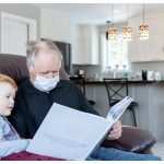 Interesting ways to spend quality time with your kids being at home during Coronavirus spr...