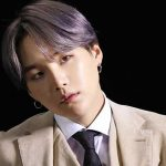 5 Interesting Facts About The BTS Rapper