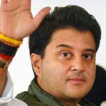 Jyotiraditya Scindia formally joins BJP