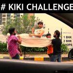 KIKI Challenge   In my feelings Challenge   Shiggy Challenge   Funcho Entertainment   FC