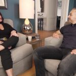 Kym Gold Explains How She Started and Sold True Religion for $835M