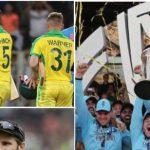 Not Virat Kohli or Eoin Morgan! Brad Hogg makes interesting pick as World ODI XI's captain