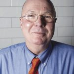 BOBBY HARRISON: Group suing Mississippi for education inequities can turn to state Constit...