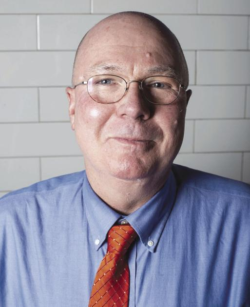 BOBBY HARRISON: Group suing Mississippi for education inequities can turn to state Constit…