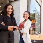SheaMoisture Announces A $1 Million Relief Fund For Business Owners Of Color