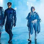 Titans Season 3: Here's Something Interesting You Should Know - The Digital Wise