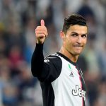 Transfer buzz: Cristiano Ronaldo tipped to move from Juventus