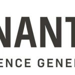 Signant Health Announces the Release of Expanded and Enhanced eConsent Solutions | News