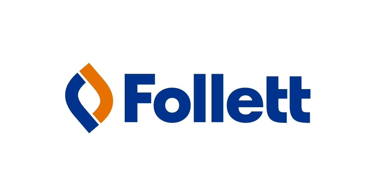 Follett Higher Education & Dallas College Partner To Launch New Course Materials Affordability & Preparedness Program To Over 77,000 Students
