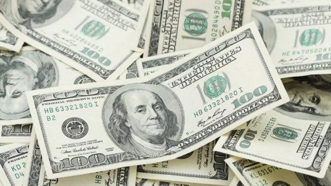 National HVAC Manufacturing Company loan