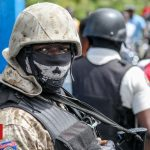 Jovenel Moïse: Haiti requests foreign troops after president's assassination