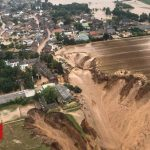 Europe floods: At least 120 dead and hundreds unaccounted for - BBC News