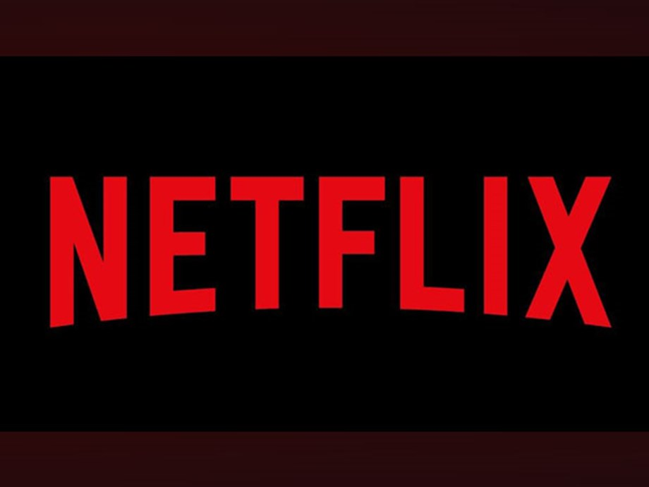 Entertainment News Roundup: Netflix expands deal with 'Bridgerton' producer Shonda Rhimes; Set in Chad, Cannes film 'Lingui' explores abortion struggles and more