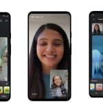 Google Meet gets AR Masks, video filters, effects for personal calls