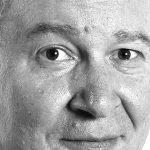 Senator stonewalls inquiry of education director's conduct   Local News