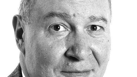 Senator stonewalls inquiry of education director's conduct | Local News