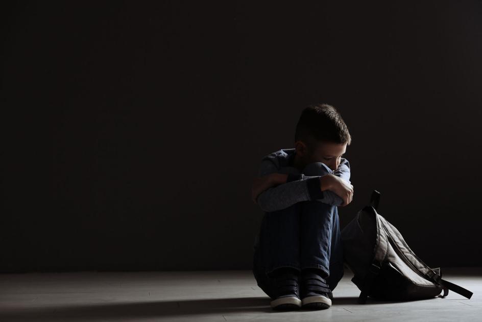 Beacon investigates juvenile mental health, juvenile justice | News