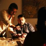 Vasuvin Garbinigal delves into the lives of four women   Tamil Movie News