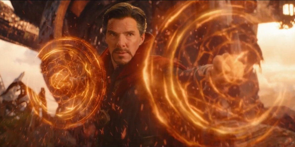 Why Marvel's Kevin Feige Is So Excited Doctor Strange 2's Sam Raimi To Join The Shared Universe