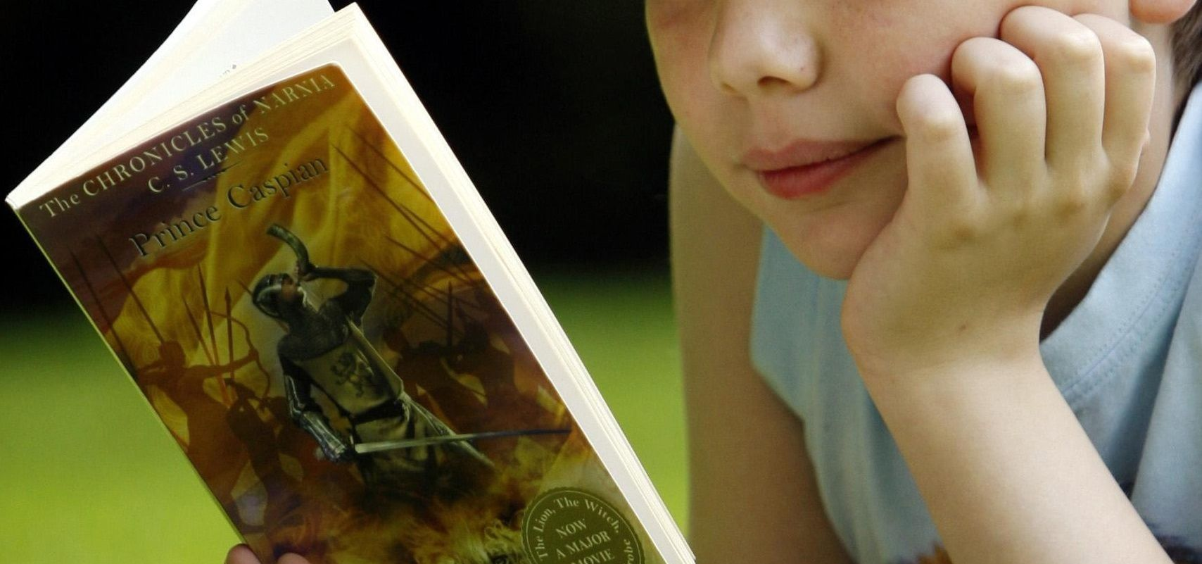 Peterborough Reads and REY® paper launch summertime comic book initiative to help children catch up