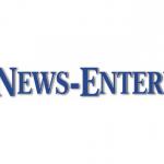 ECTC announces mobile enrollment events | Education