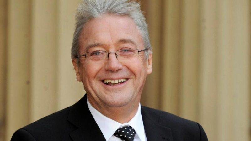 Opera Director Graham Vick Dies at 67 of COVID Complications | Entertainment News