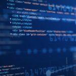 Tech Report: July 15, 2021 - 41NBC News