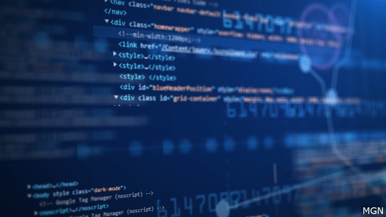 Tech Report: July 15, 2021 – 41NBC News